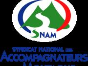 Logo carre couleur fond clair