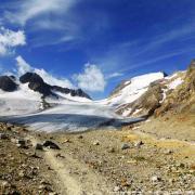 P1030578 150716 glacieretendard